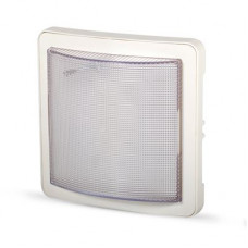 Светильник антивандальный диодный Аргос ЖКХ-LED 6Вт 5000К датчик (5)