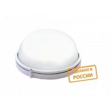 Светильник антивандальный диодный TDM ЖКХ 1301 8Вт 1000Лм IP54 датчик