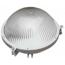 Светильник антивандальный диодный TDM ДПП 03-16-001 16Вт 1200Лм IP65 (4)