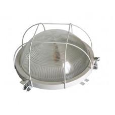 Светильник антивандальный диодный TDM ДПП 03-16-001 16Вт 1200Лм IP65 решётка (4)