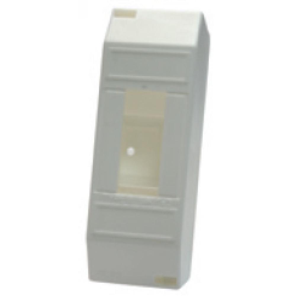 Бокс КМПн 1/2 IP20 42x57x133мм TDM (140)