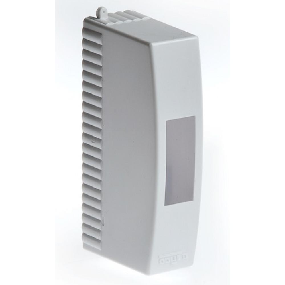 Бoкс КМПн 1 IP30 130x36x65мм Тусо (150)