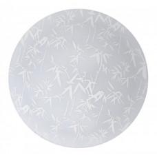 Светильник диодный InHome Deco Бамбук 12Вт D190x65мм 6500К IP40 780Лм (20)