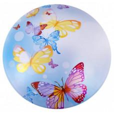 Светильник диодный Camelion LBS-7723 Бабочки 18Вт D330мм 4500К 1440Лм (10)