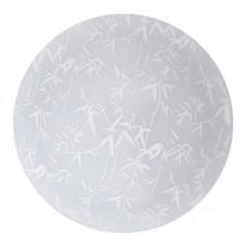 Светильник диодный InHome Deco Бамбук 18Вт D230x55мм 4000К IP40 1170Лм (12)