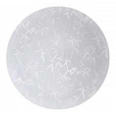Светильник диодный InHome Deco Бамбук 24Вт D300x55мм 6500К IP40 1560Лм (10)