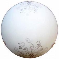 Светильник Акация D300 НПБ 01-60-125 М02 (1)