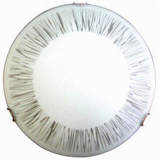 Светильник Витас D300 НПБ 01-2х60-139 М16 (1)