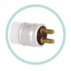 Лампа люминесцентная G5 T4 12Вт 54-865 371мм Camelion (10)