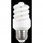 IEK компактные люминесцентные лампы