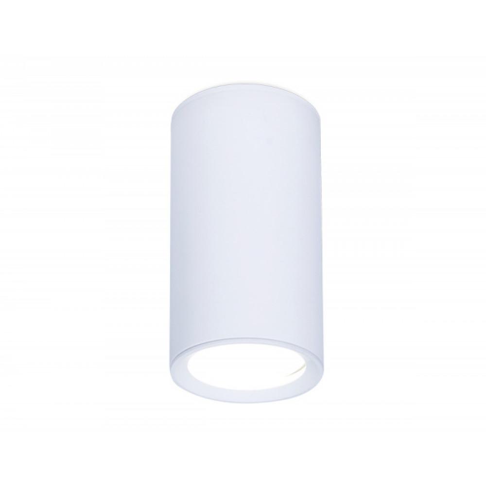 TN218 WH/S белый/песок GU5.3 D56*100