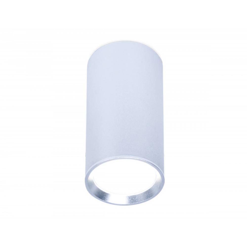 TN219 SL/S серебро/песок GU5.3 D56*100