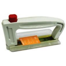 Pукоятка TDM для съема плавкой вставки РС-1 (50)