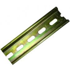 DIN-рейка 300мм TDM (10)