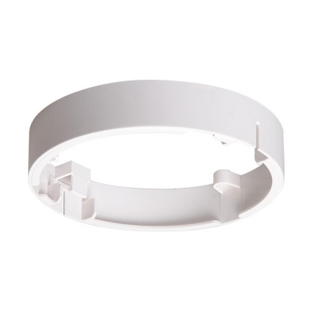 Кольцо накладное для PPL-RPW 9w