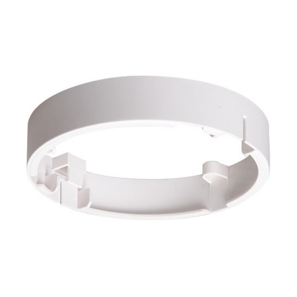 Кольцо накладное для PPL 12W