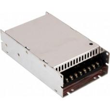 Драйвер 12В 250Вт IP20 165x99x44мм 20A General (20)