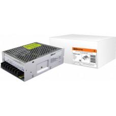 Драйвер 12В 100Вт IP20 130x98x40мм 8А TDM (40)