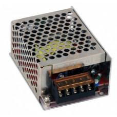Драйвер 12В 60Вт IP20 110x78x38мм 6A General (120)
