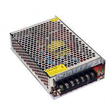 Драйвер 12В 100Вт IP20 115х78х37мм 8А SmartBuy (50)