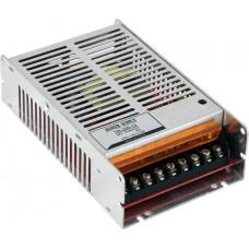 Драйвер 12В 200Вт IP20 165x99x44мм 16A General (20)