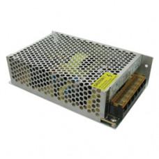 Драйвер 12В 100Вт IP20 159x98x42мм Ecola
