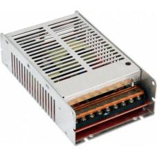 Драйвер 12В 150Вт IP20 198x98x42мм 12.5A General (20)