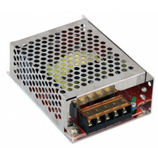 Драйвер 12В 120Вт IP20 115x78x37мм 10A General (20)