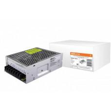 Драйвер 12В 30Вт IP20 85х57х37мм 3А TDM (80)