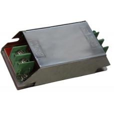 Драйвер 12В 15Вт IP20 77x35x22мм 1.2A General (20)