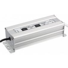 Драйвер 12В 60Вт IP67 5A 173x52x32мм SWG (20)
