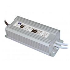 Драйвер 12В 150Вт IP67 248x72x45мм 12.5A General (20)