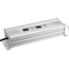 Драйвер 12В 100Вт IP67 8A 178x69x39мм SWG (10)