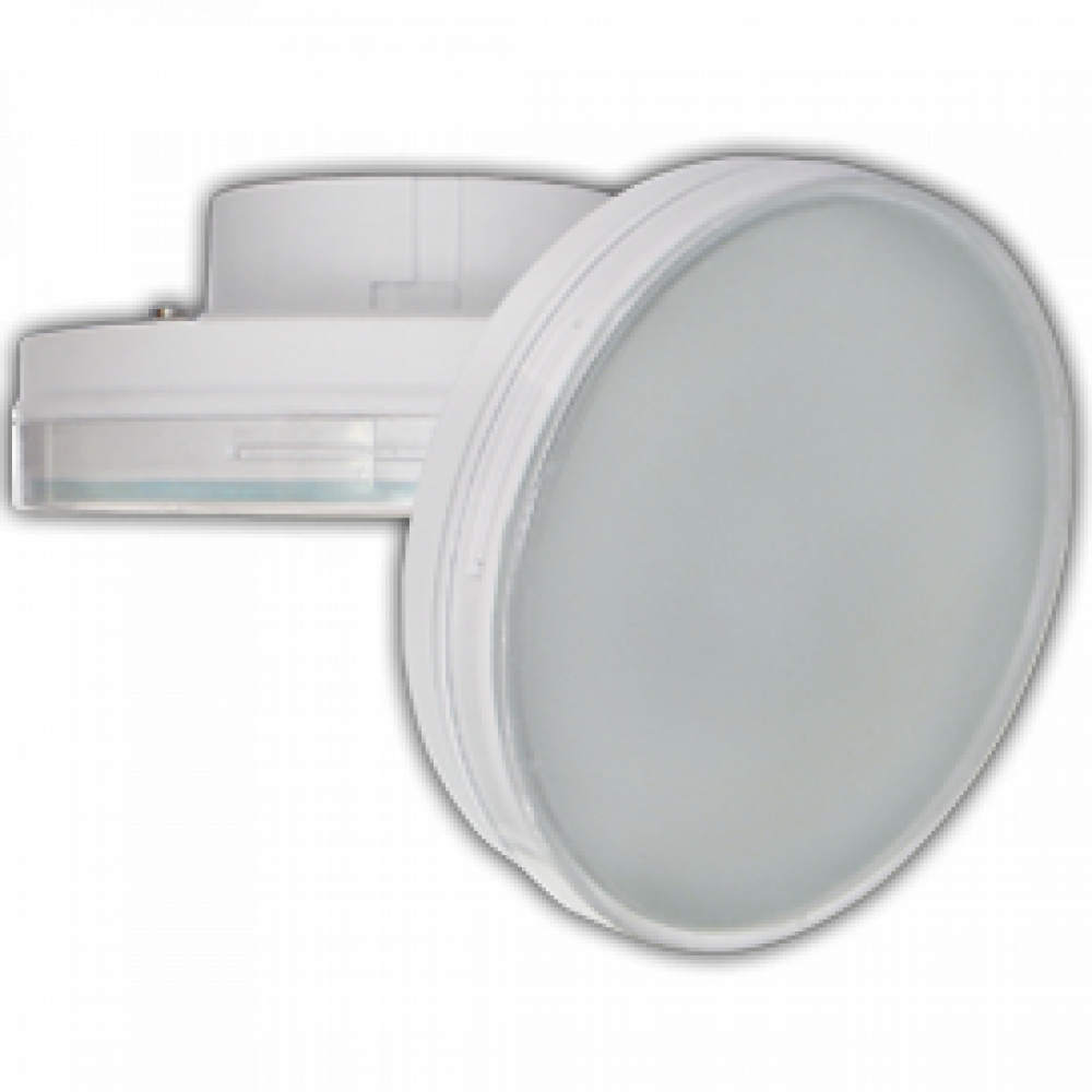 Лампа диодная GX70 13Вт 4200К Ecola матов (10/40)