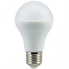 Лампа диодная A60 11.5Вт Е27 4000К Ecola Light (40)