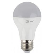Лампа диодная A60 13Вт Е27 4000К 1040Лм Эра (10)
