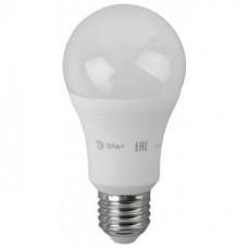 Лампа диодная A60 14Вт Е27 2700К 980Лм Эра Эконом (10)