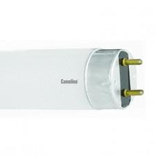 Лампа люминесцентная фито G13 T8 18Вт 600мм для растений Camelion Bio