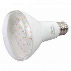 Лампа фито Е27 15Вт Ra90 Эра Fito-15W-Ra90-E27 (100)