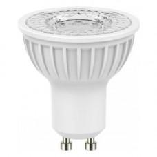 Лампа диодная МR16 GU10 4Вт 4000К Фотон (10)