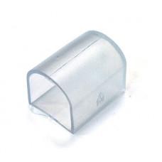Заглушка для неона General 2835 BNL (10)
