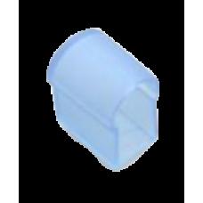 Заглушка для неона General 2835 NL (10)