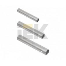 Гильза GL- 50 алюминий IEK (10)