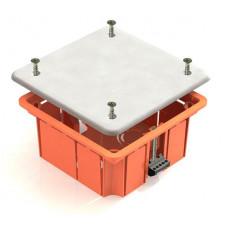 Коробка GE []92*45 крышка лапки (126)