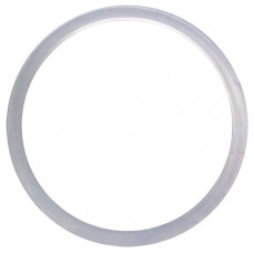 Кольцо силиконовое для GX70 Jazzway (100)