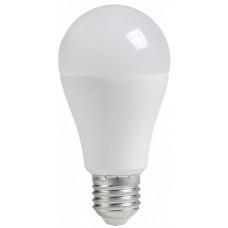 Лампа диодная A60 20Вт Е27 4000К 1800Лм IEK (10/100)