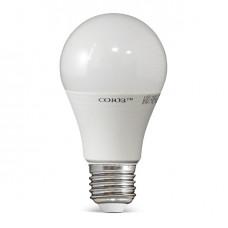 Лампа диодная A60 11Вт Е27 4000К 990Лм Ionich (100)