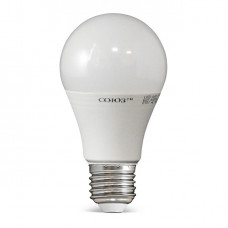 Лампа диодная A60 11Вт Е27 6500К 990Лм Ionich (100)