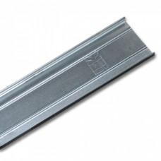 Крышка на лоток 150х3000 IEK (6)