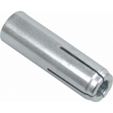 Анкер стальной забивной М8 IEK (100)